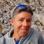 Speaker - Christine Flaig - 19 Uhr
