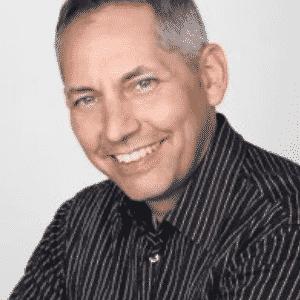 Speaker - Ralf Vogt