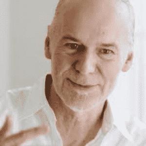 Speaker - Dr. Robert Schleip